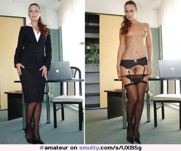 578366025_businesswoman.thumb.jpg.927bac847425e362485b93375d80c595.jpg