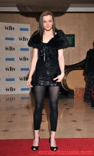 Katie-Jarvis-Feet-398853.thumb.jpg.f7ec89a6e5248d96f15d57e0b349d054.jpg