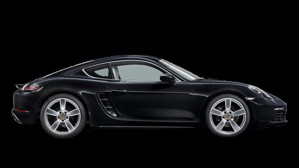 Porsche Cayman.png