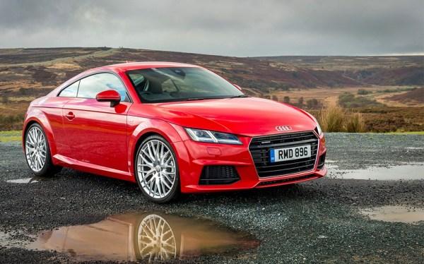 Audi-TT-Quattro.jpg