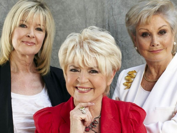 Julia-Somerville-Angela-Rippon-and-Gloria-Hunniford.thumb.jpg.5b3d2f8b62363a90c343c74b8a16250e.jpg