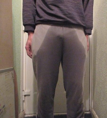 pants urinal.jpg