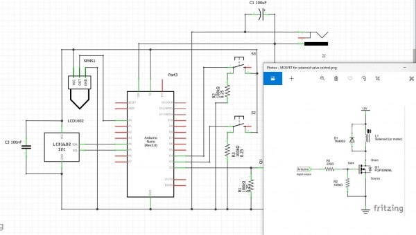 54384780_Circuitdiagram.thumb.JPG.8ac0956cacb6a9a7600b6d26f5d9e728.JPG