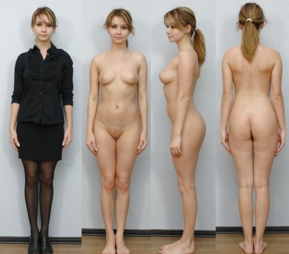 average_women_dresse-2135.jpg
