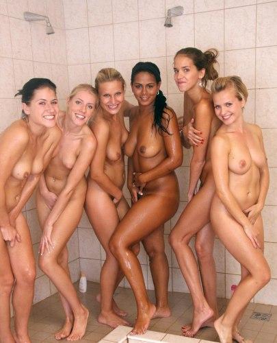 Shower group.jpg