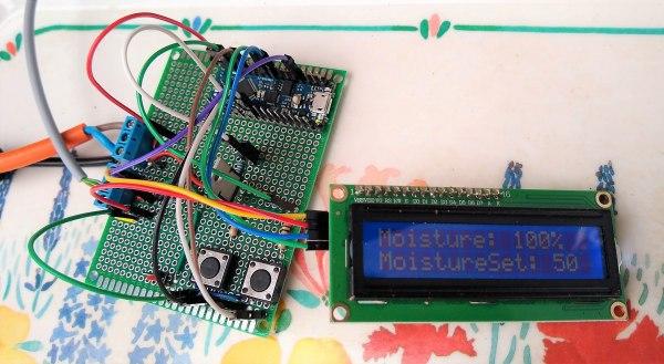 Revised controller.jpg