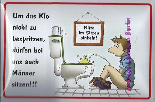 SchildSitzpinklerQuer.jpg.8def2c0a80910d2d78bb0f7251936d24.jpg