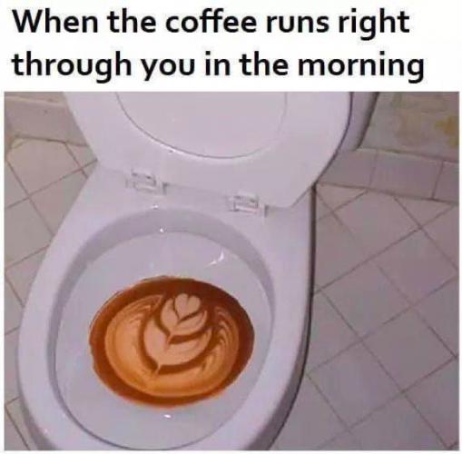 COFFEE.png.da11e4e6e93139311d1f886567b0b36e.thumb.png.808f7df417bb70bdb2bd3943523d024f.png